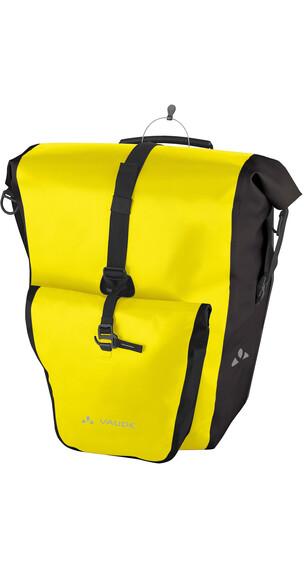 VAUDE Aqua Back Plus Pannier canary